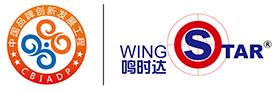中国校园高尔夫网