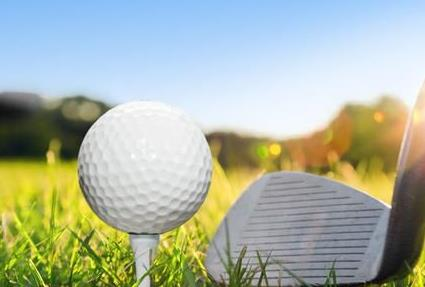 给大家推荐5所高尔夫项目好的高中 校园高尔夫即将兴盛
