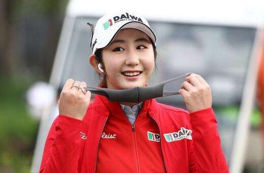 女子韩巡年度第二项大满贯赛事 第34届韩国女子公开高尔夫锦标赛将于本周四在仁川拉开帷幕